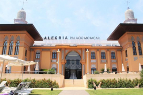 ALEGRIA Palacio Mojacar Adults only, Mojacar