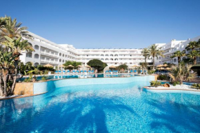 Hotel Best Oasis Tropical, Mojacar